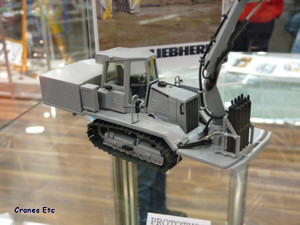 http://www.cranesetc.co.uk/editorialspress/editorials/2012/feb12/nzg/nzgm.jpg