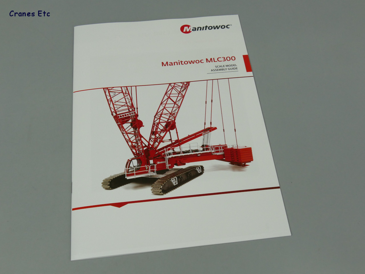 Modern Stahl Crane T202 Manual Picture Collection - Electrical ...